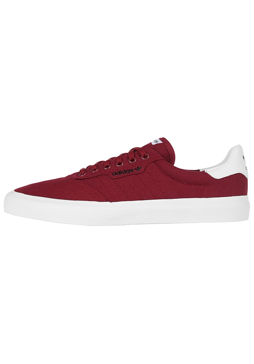 brand new 79982 a7bb4 2118361-adidas-skateboarding-3mc-sneaker-db3104.jpg