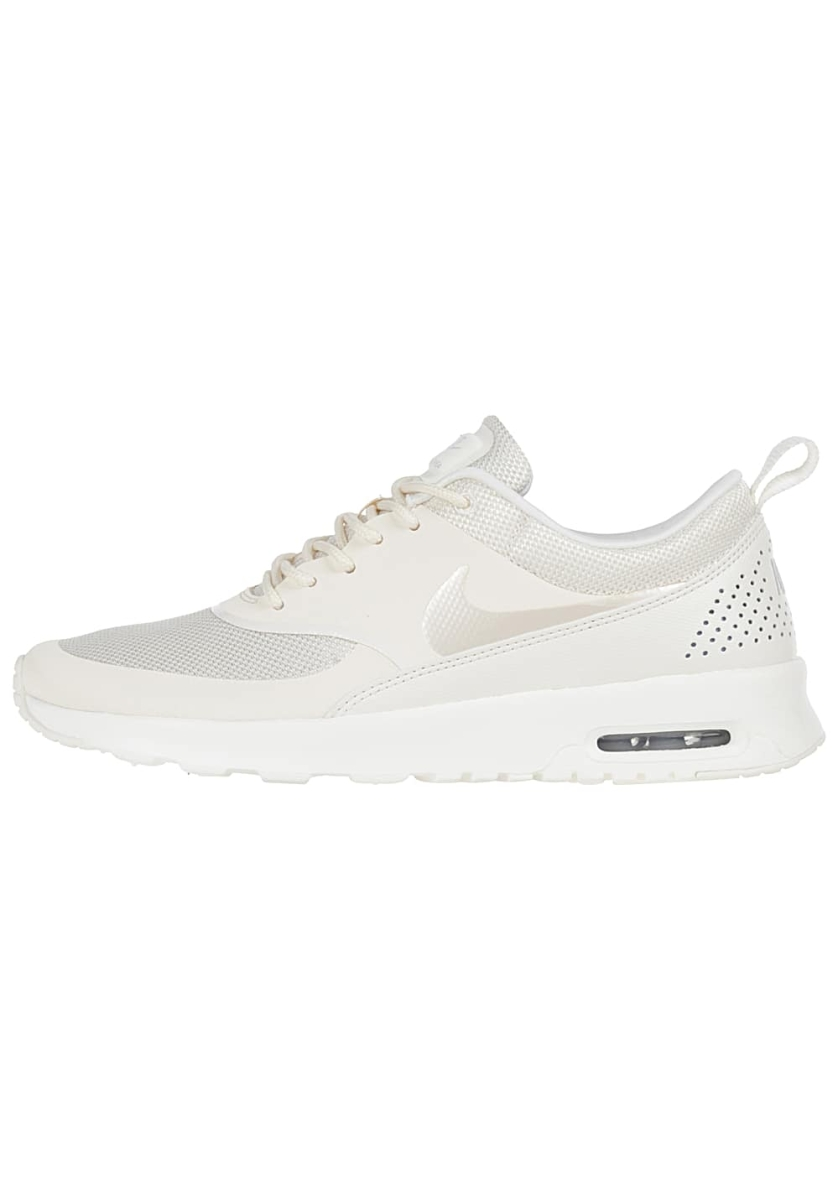 2009ace83558c1 Nike Air Max Thea kaufen