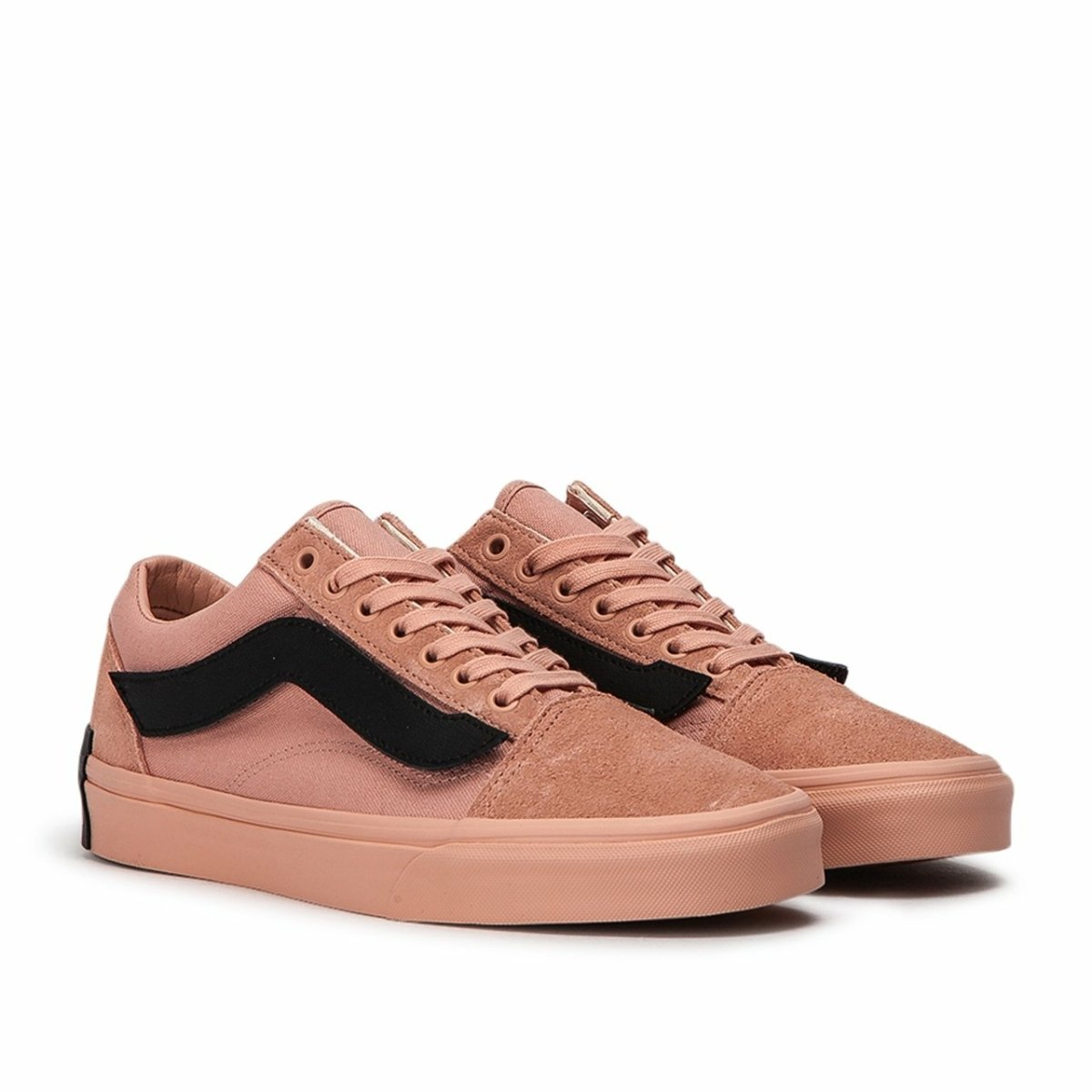 a7f1111adc7 2128617-vans-x-purlicue-old-skool-lx-year-sneaker-vn0a38g1shh1.jpg