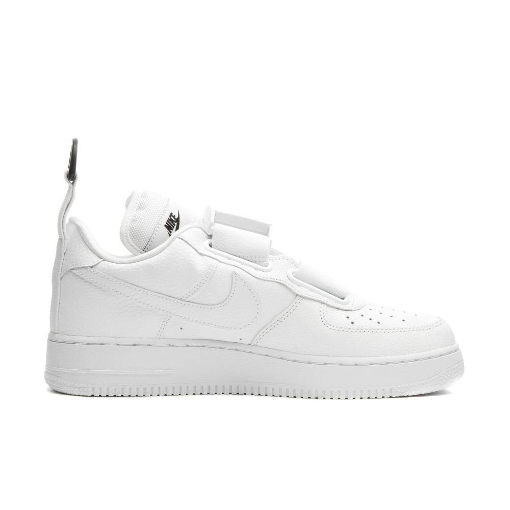 promo code nike air force 1 utility weiss 3d671 92967