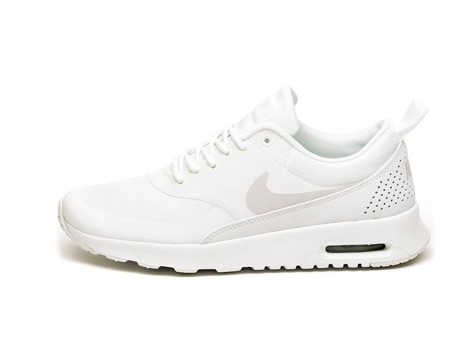outlet store b0a3e f9729 Nike Air Max Thea kaufen   größte Auswahl » ab 42,99 €   everysize