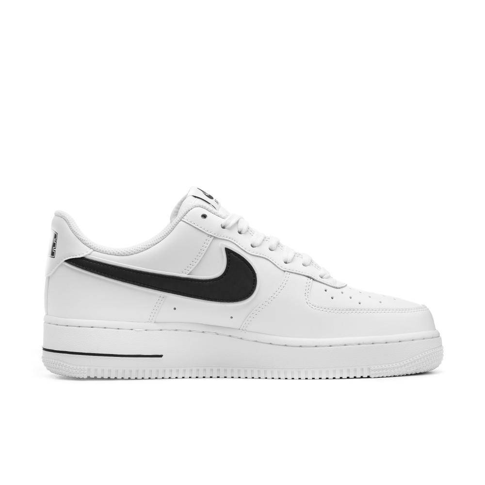 Nike Air Force 1 07 3 in weiss AO2423 101 | everysize