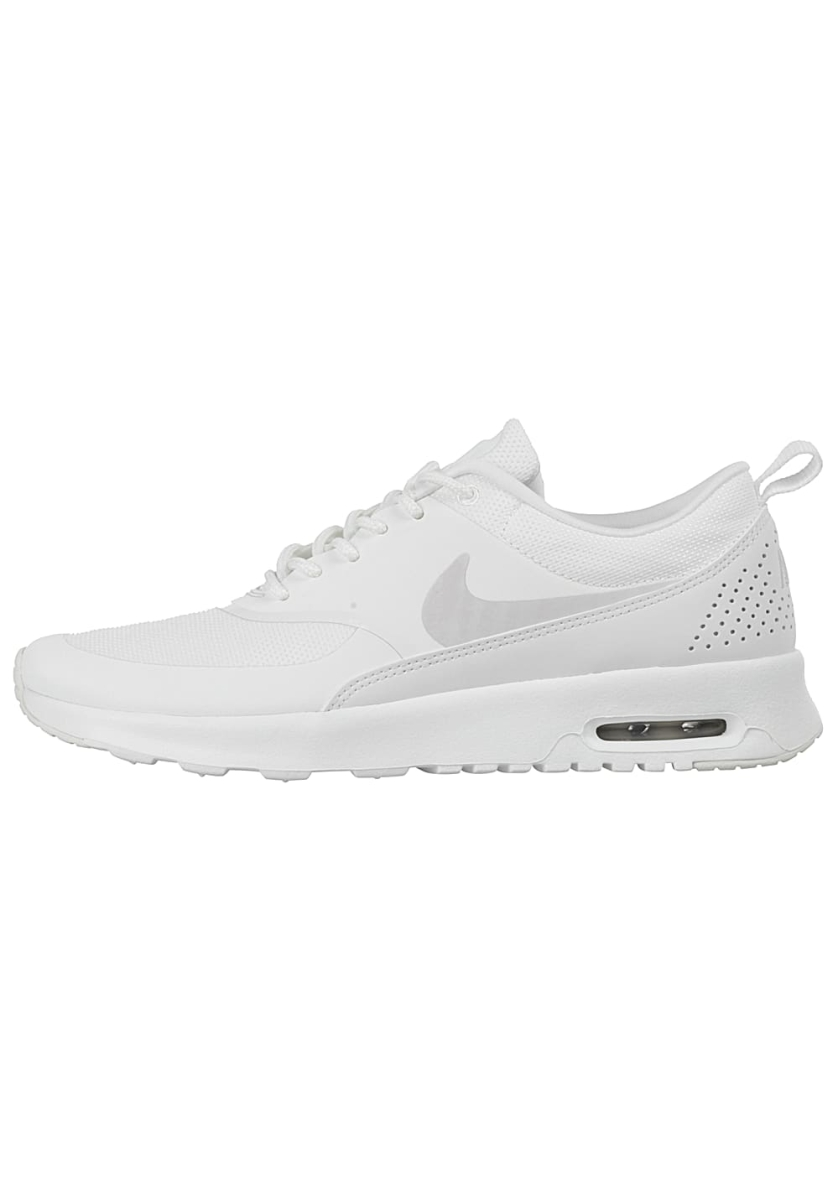 best authentic 8be75 19c56 Nike Air Max Thea kaufen | größte Auswahl » ab 42,99 € | everysize