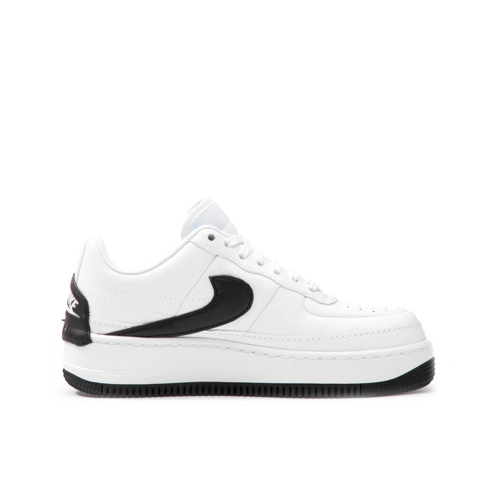 Nike Air Force 1 Jester XX | August 16 | SNEAKER RELEASES