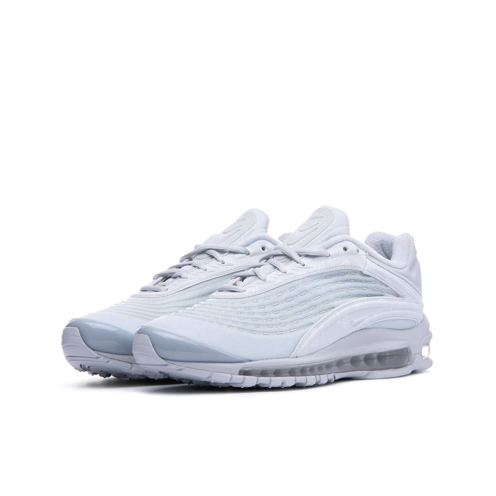 XL2248800 nike air max deluxe s