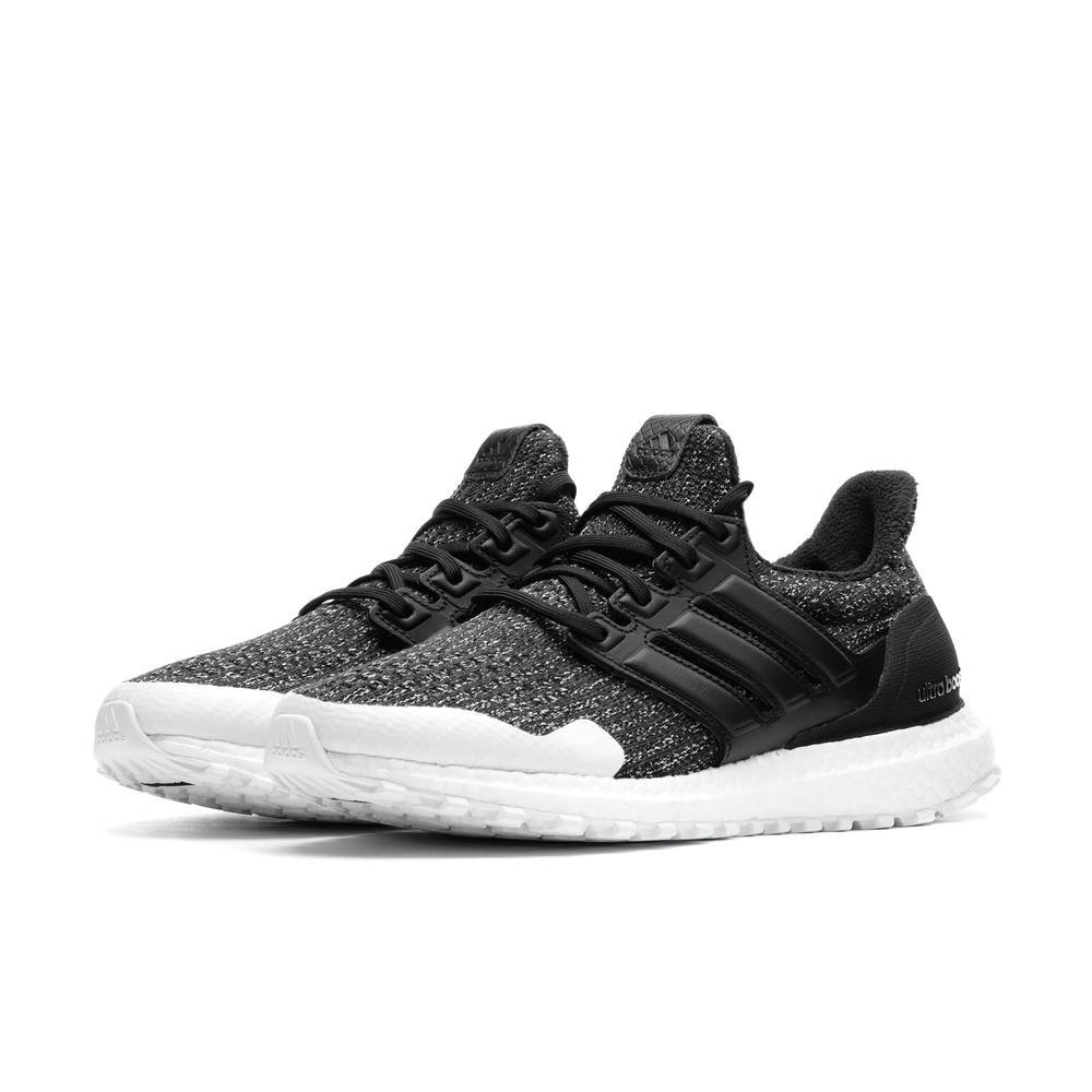 more photos 44624 a7461 adidas Ultra Boost Sneaker » schon ab 69 €   everysize