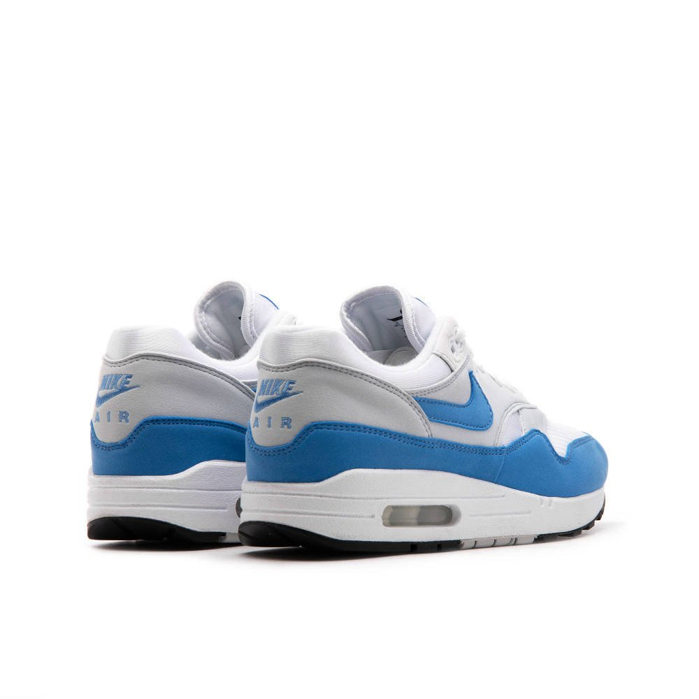 Nike Wmns Air Max 1 ESS White BV1981 100 sneakAvenue
