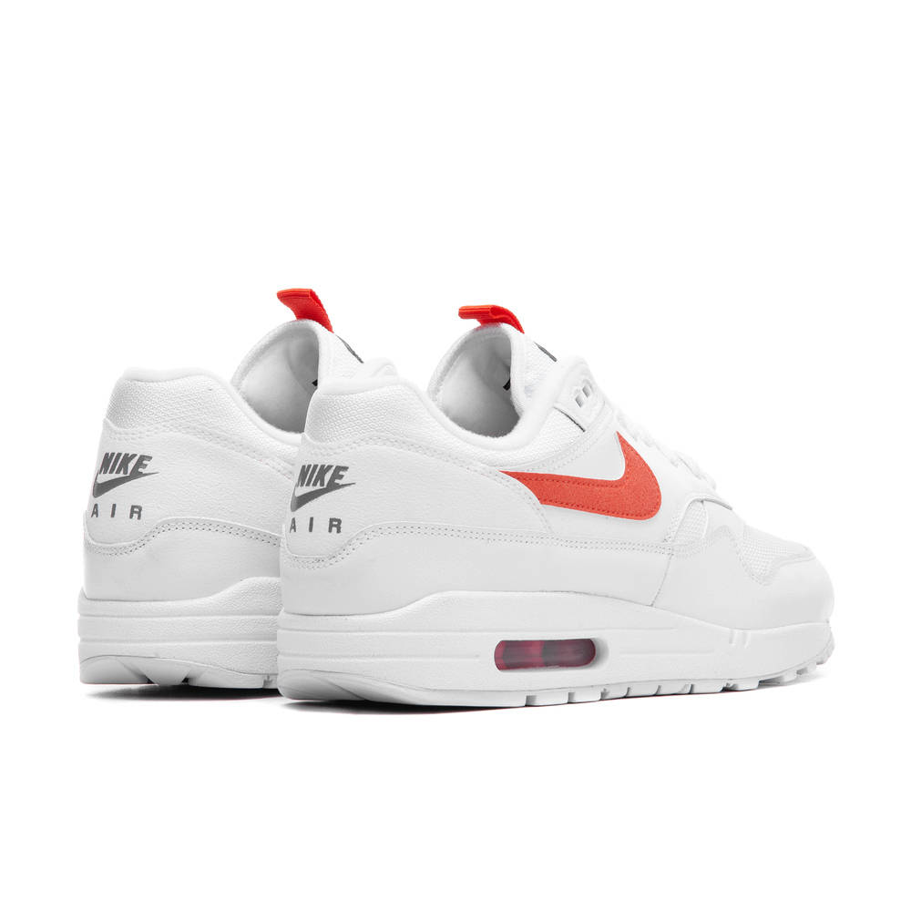 Cd1530 Weiss Nike Max Se In 100Everysize Air 1 roxQCEeBWd
