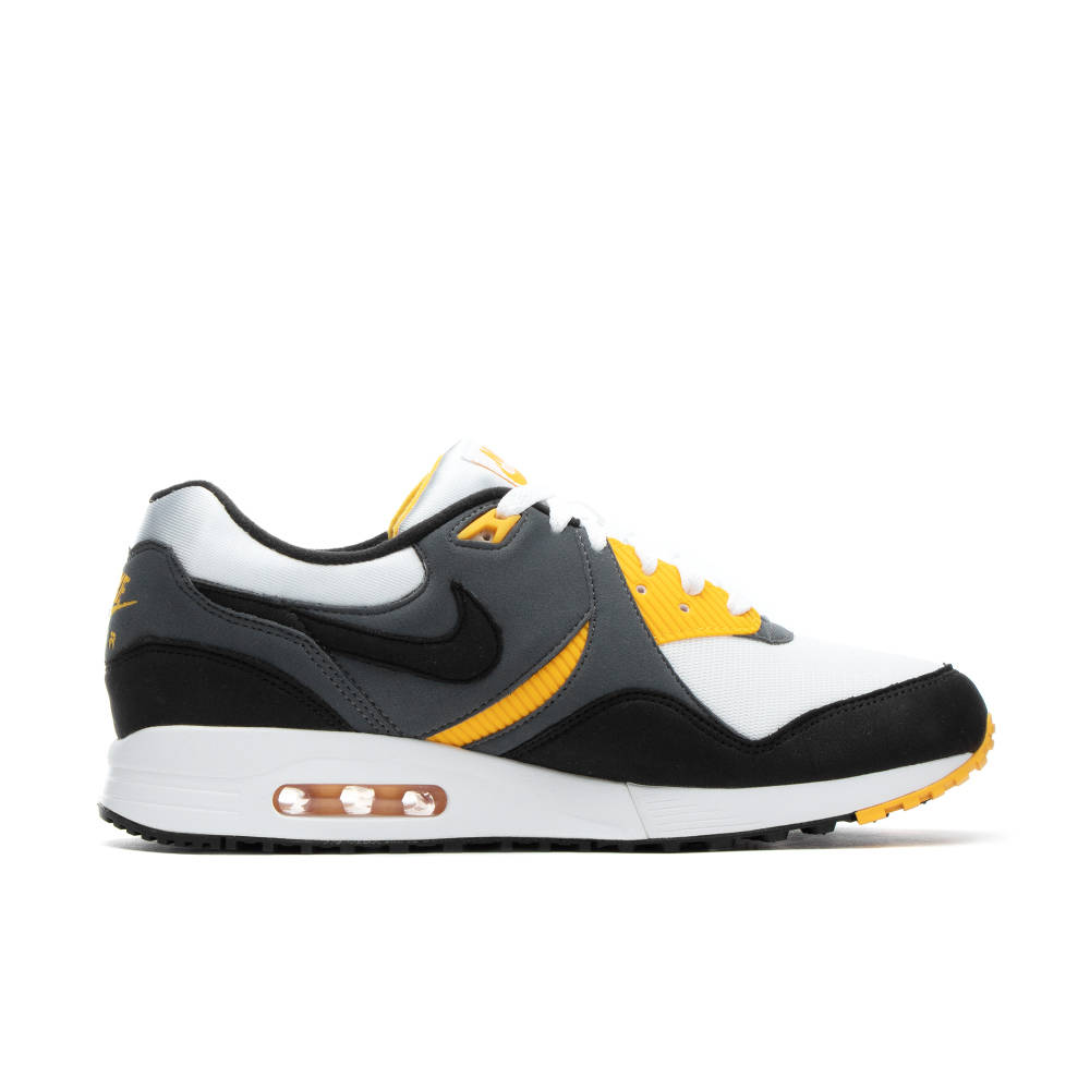 Nike Air Max Light in bunt AO8285 102 | everysize
