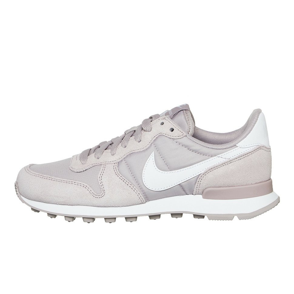 Nike Internationalist Sneaker finden | everysize