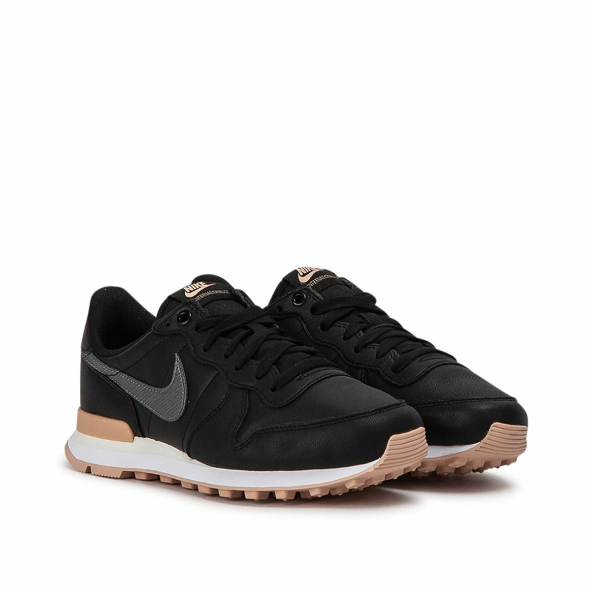 new concept 8132d 05152 Nike Internationalist Sneaker finden | everysize