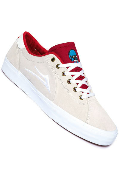 e24f7b297 https   www.everysize.com globe-sprout-sneaker-gbsprout-20335.html ...
