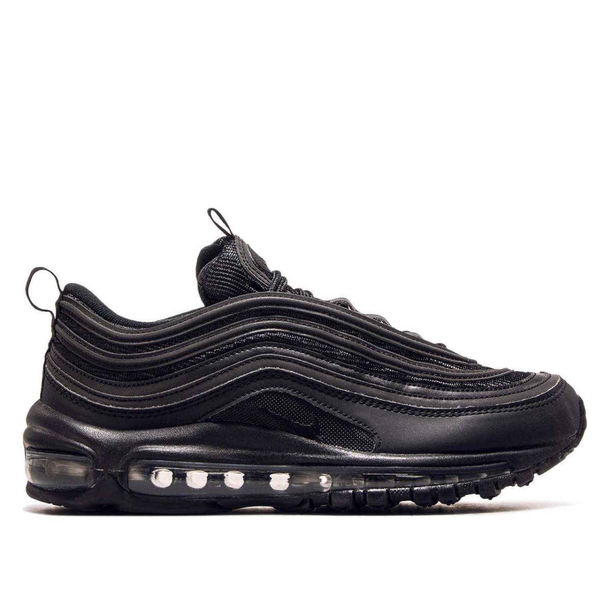 Nike Air Max 97 Sneaker finden » ab 99 ? | everysize