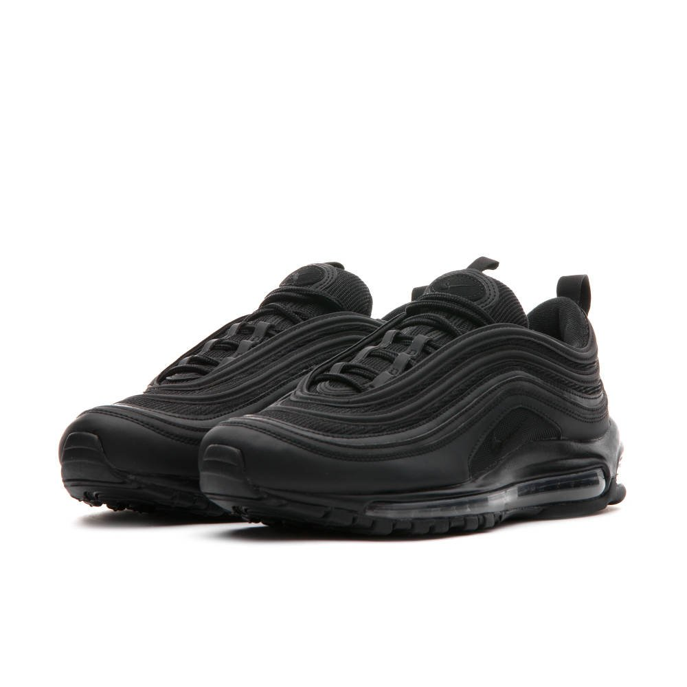 wholesale dealer bcec8 e8730 Nike Air Max 97 Sneaker finden » ab 99 €   everysize