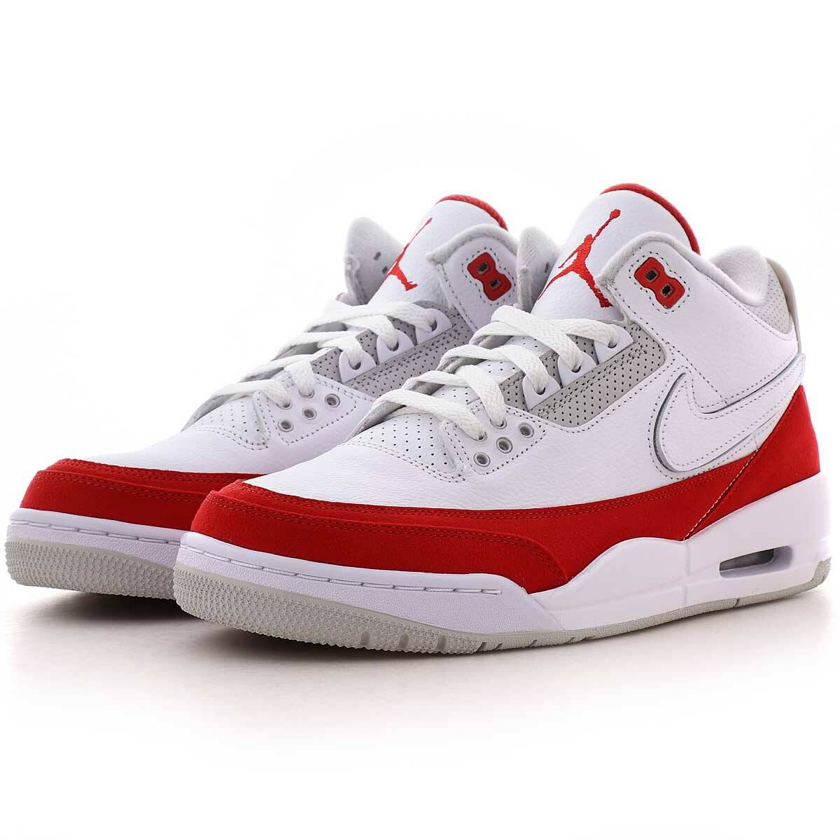 purchase cheap f618b 135eb Nike Air Jordan Herren Sneaker   finde deine Größe   everysize
