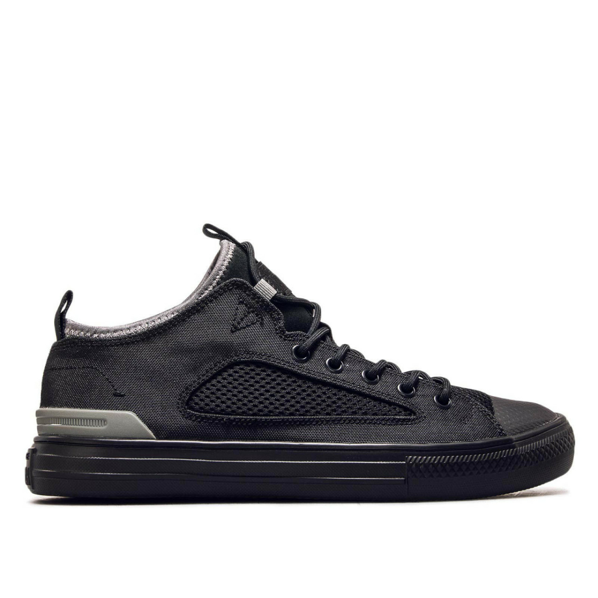 Chuck Taylor All Sneaker Star Ultra OX