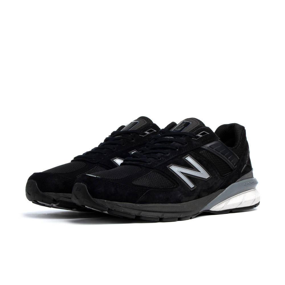 New Balance 990 kaufen | Made in USA ? | everysize