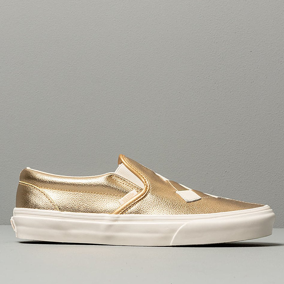 1ba1a59e31f https://www.everysize.com/vans-authentic-ee3nvy.html daily https ...