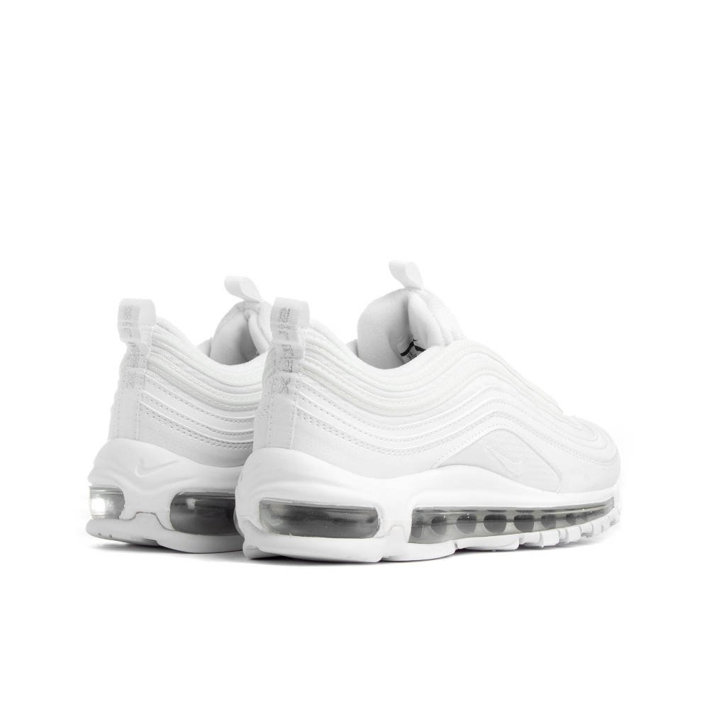 Nike Air Max 97 GS in weiss 921522 104 | everysize