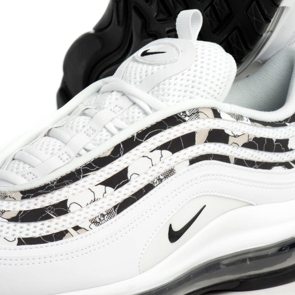 Nike Air Max 97 SE in weiss BV0129 100 | everysize