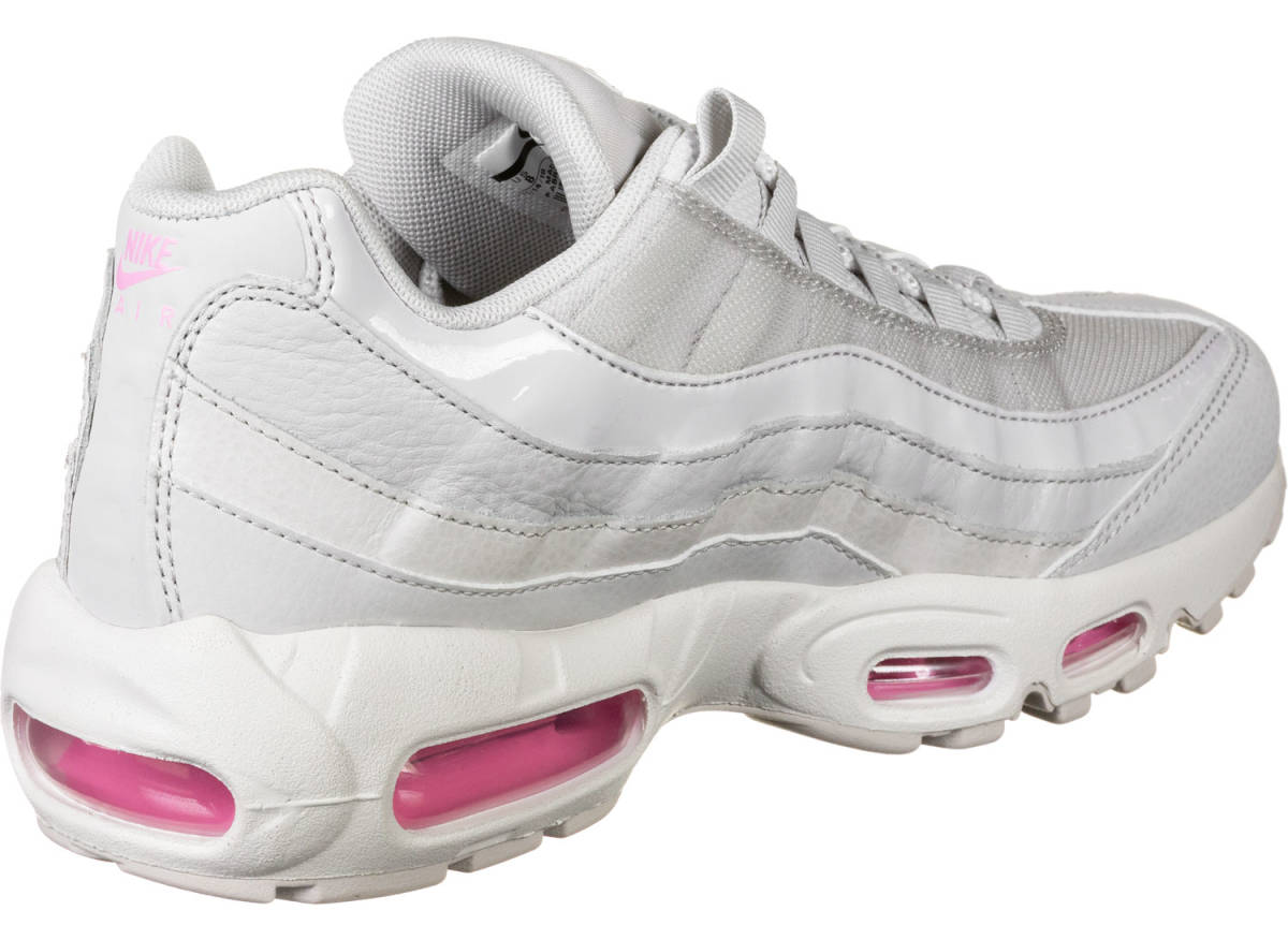 Nike Wmns Air Max 95 Se Special Edition  