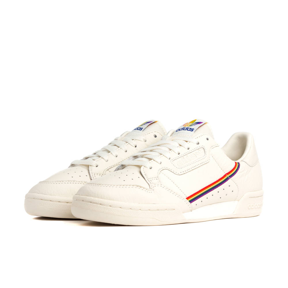 high fashion lowest discount hot new products Continental 80 Pride