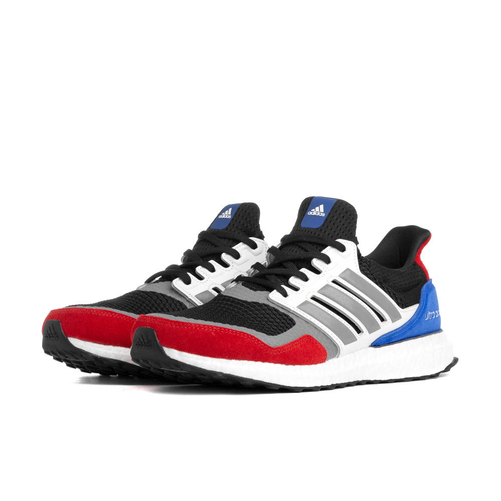 adidas Ultra Boost Sneaker » schon ab 69 € | everysize