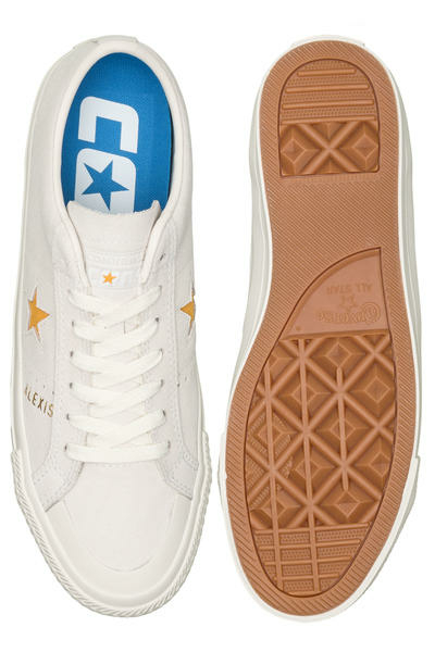 Converse CONVERSE ONE STAR PRO AS 2 OX (166401C)