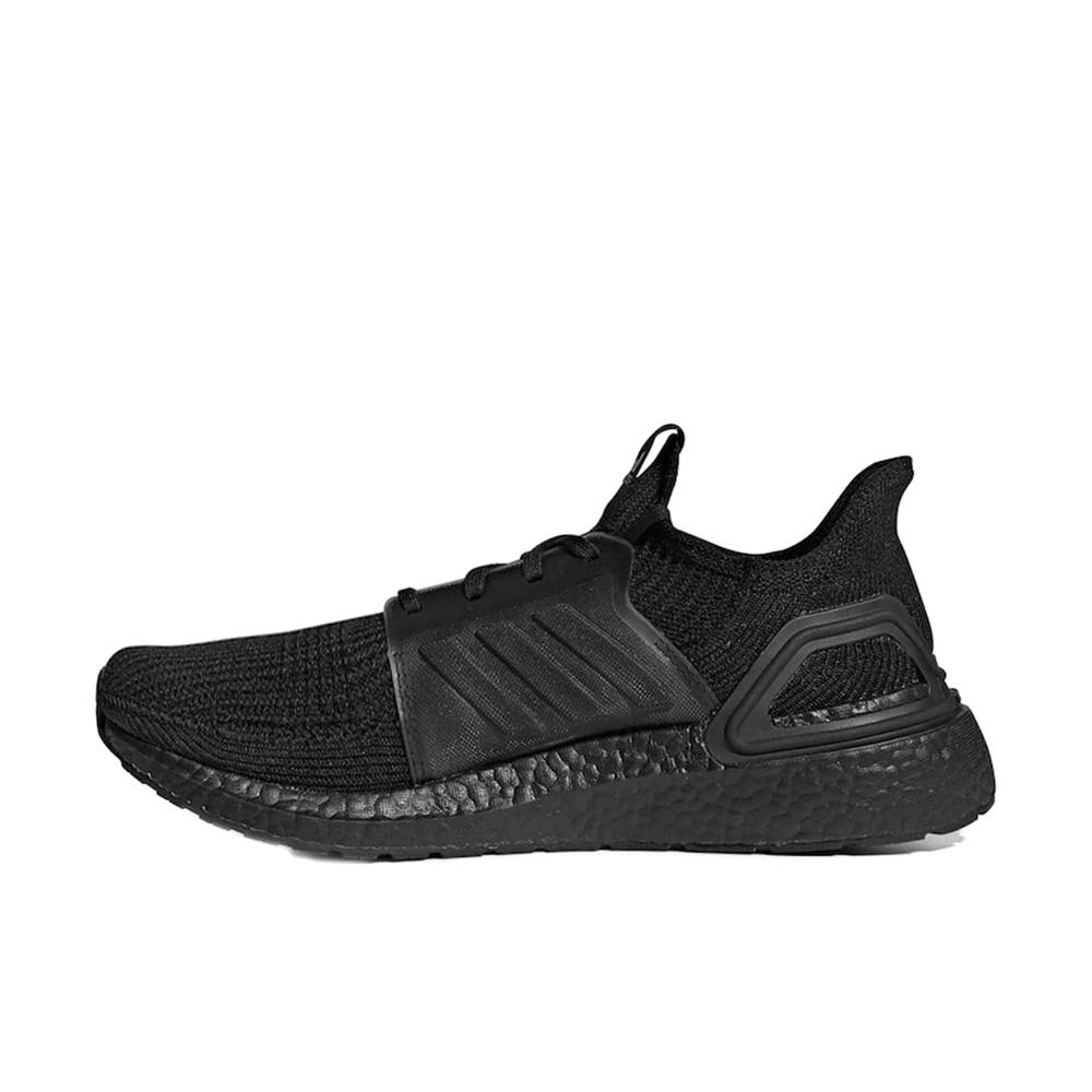 special section exclusive deals separation shoes adidas Ultra Boost Sneaker » schon ab 69 € | everysize