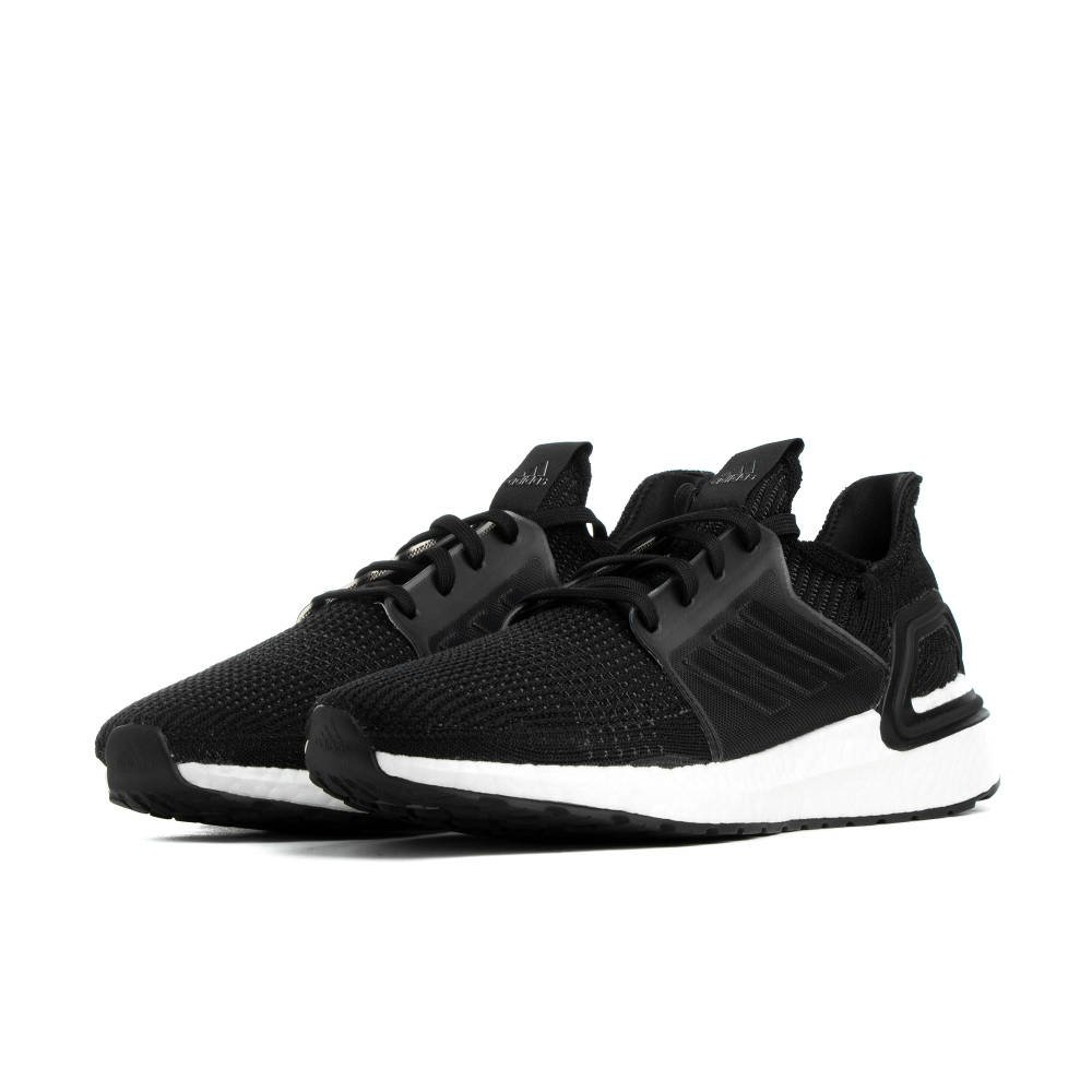 super specials cozy fresh hot product adidas Ultra Boost Sneaker » schon ab 69 € | everysize