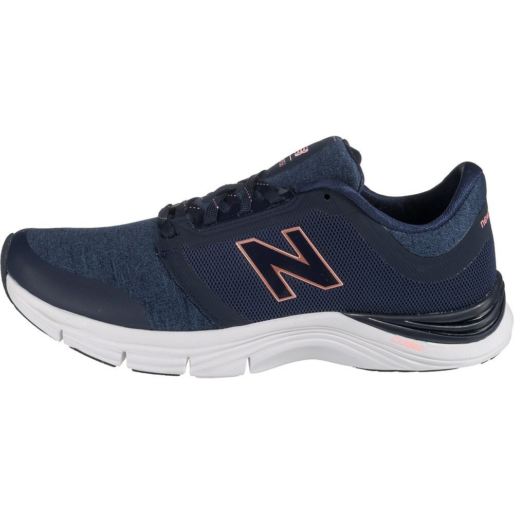 New Balance WX 715 V3 in blau 703491 50 10 WX715RK3 | everysize