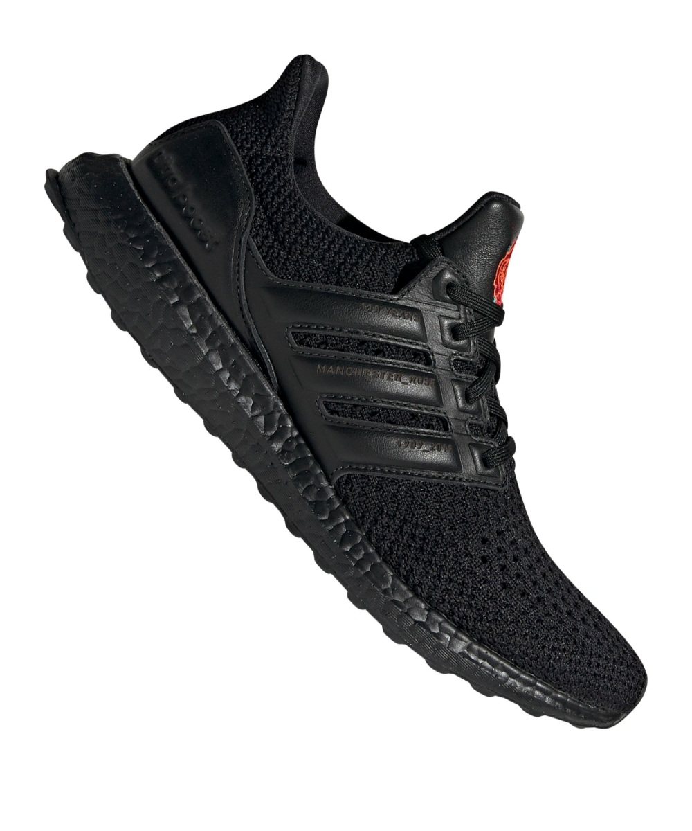 Manchester Clima United Manchester United Ultraboost Ultraboost Clima Ultraboost Clima Manchester United nv0Nm8wO