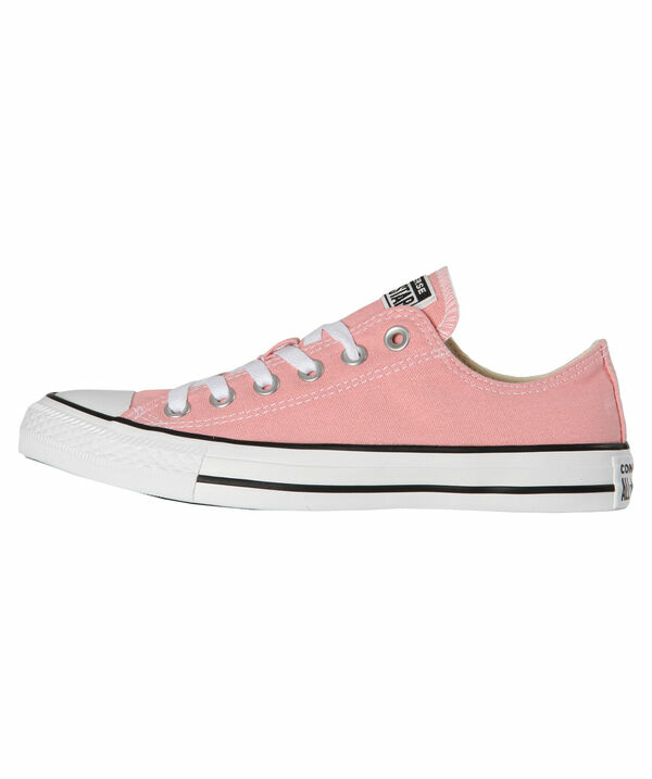 Sneaker Chuck Taylor All Star OX