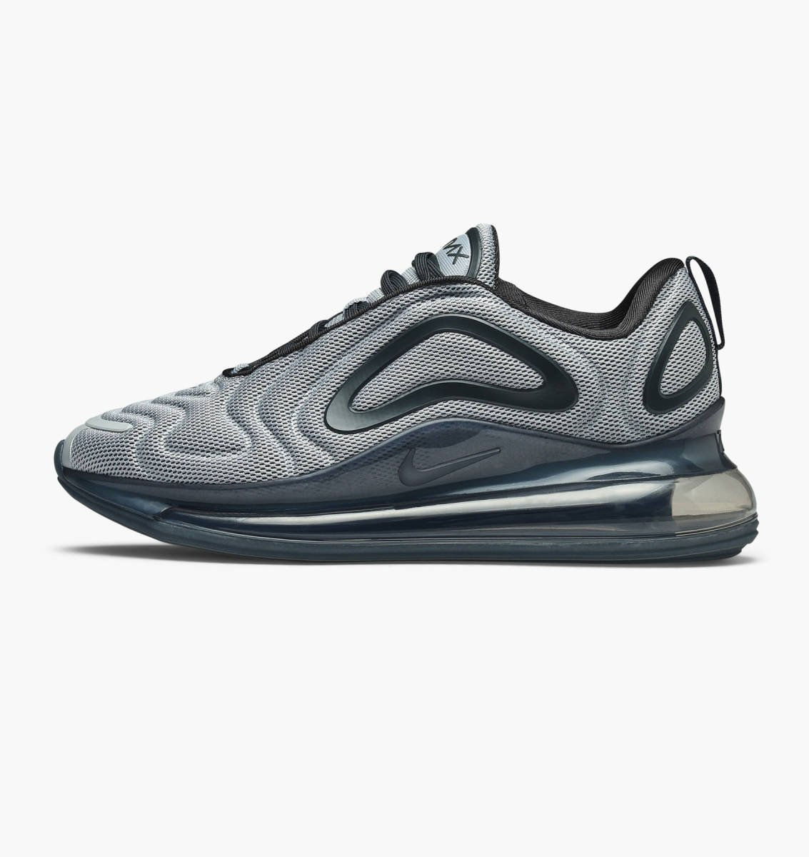 Nike Air Max 720 » Alle Farben » schon ab 99 € | everysize