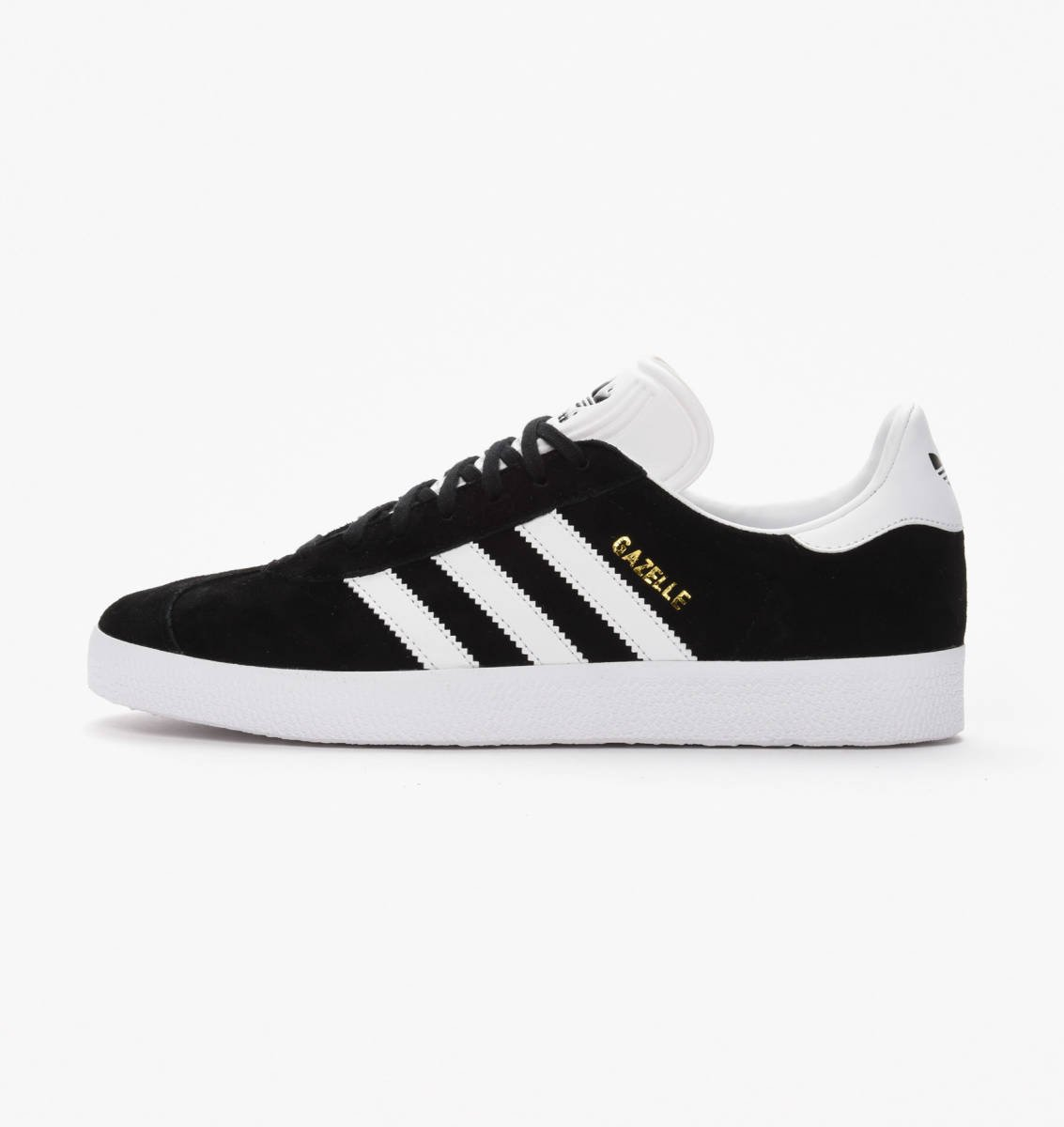 addidas schuhe billig, adidas Los Angeles Sneaker Damen