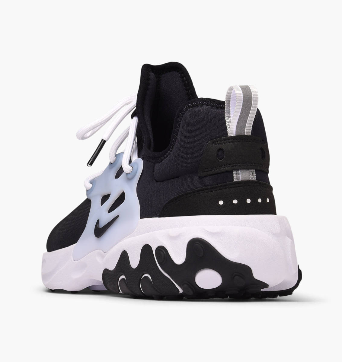 Nike Air Max 95 Essential in weiss AT9865 100 | everysize