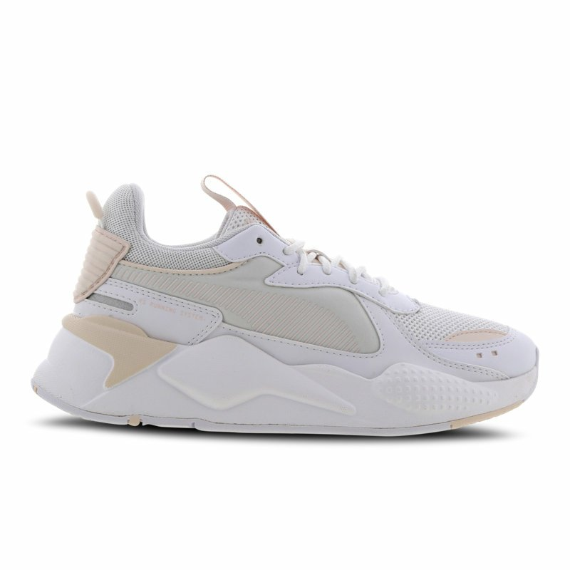Puma rs x gleam 37,5