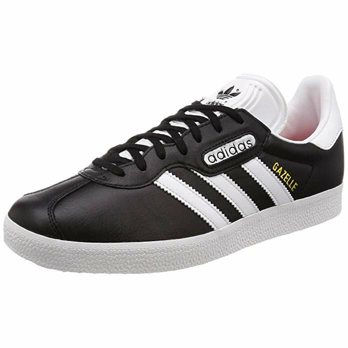 adidas Männer adizero Boston 8 Laufschuh core blackftw whitegrey six G28861