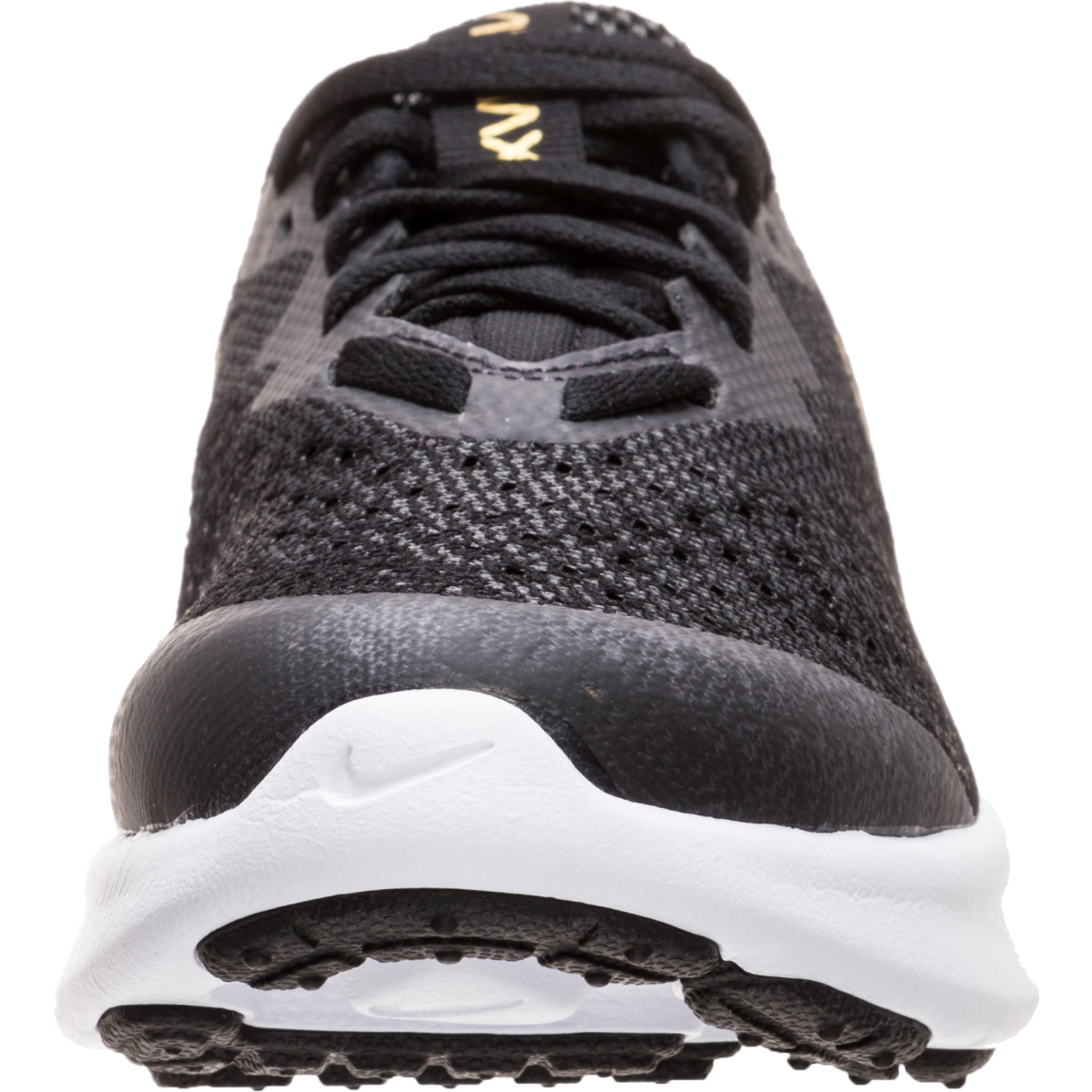 Details about Nike Air Max Sequent 4 Utility Mens Running BlackAnthracite White AV3236 002