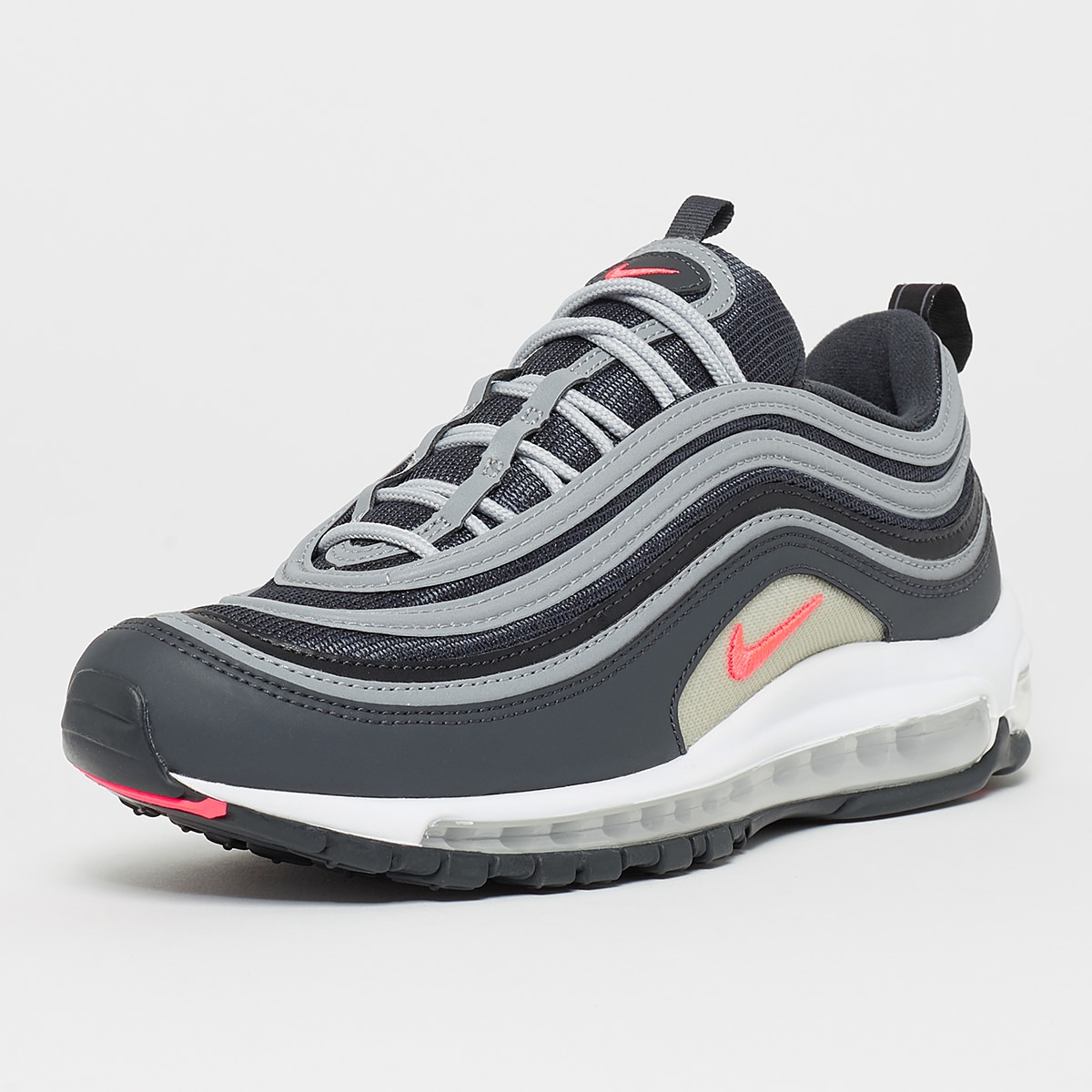 Nike Air max 97 in 66877 Ramstein Miesenbach for €120.00 for