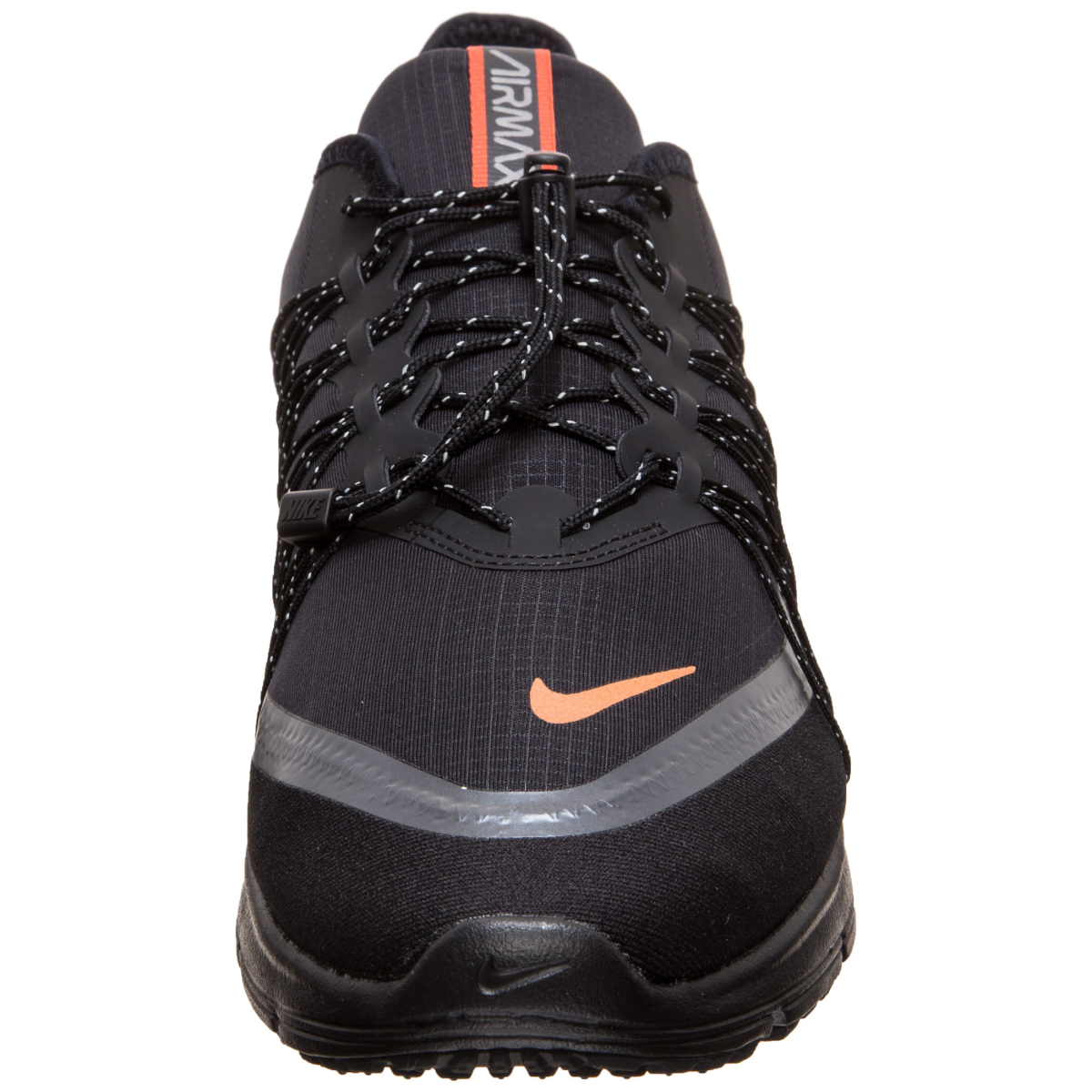 Nike Air Max Sequent 4 in schwarz AV3236 007 | everysize