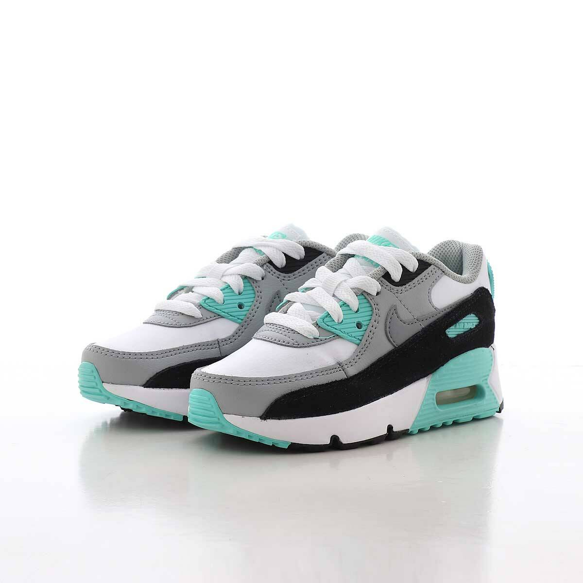 Nike Air Max 90 PS in weiss CD6867 102 | everysize