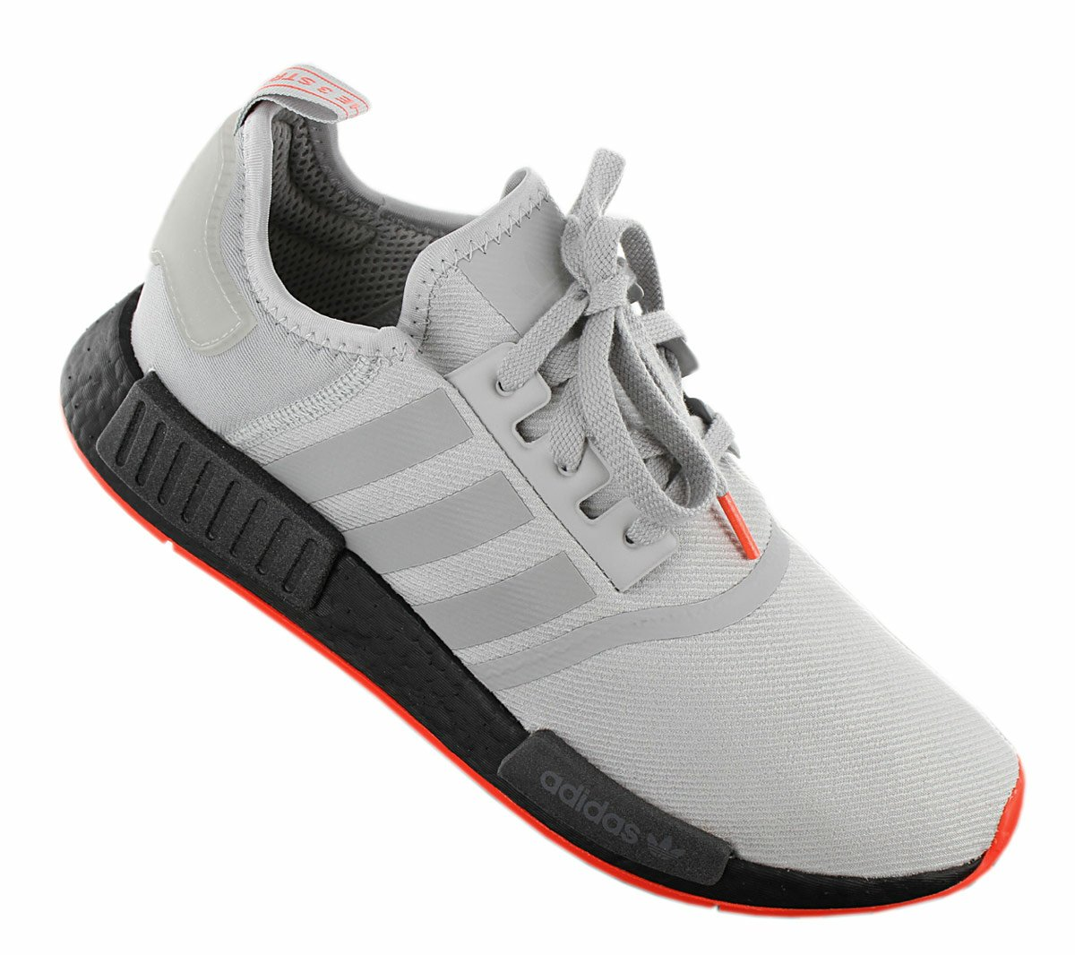 nmd r1 grau two where can i buy 542d5 4804a