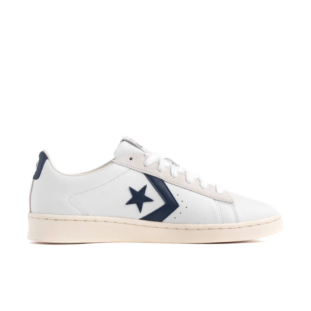 Converse Pro Leather OG in weiss - 167969C 102   everysize