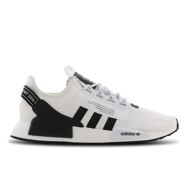 Nmd R1 V2 Shoe Adidas Armor In 2020 Nmd R1 Casual Shoe