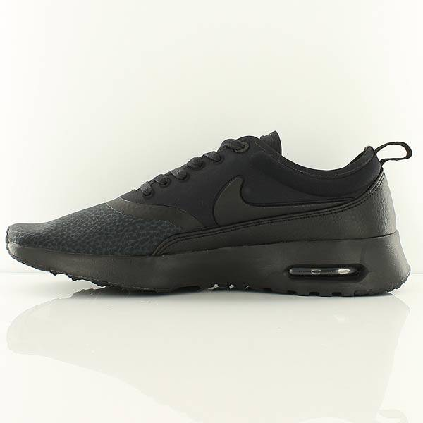 air max thea ultra prm