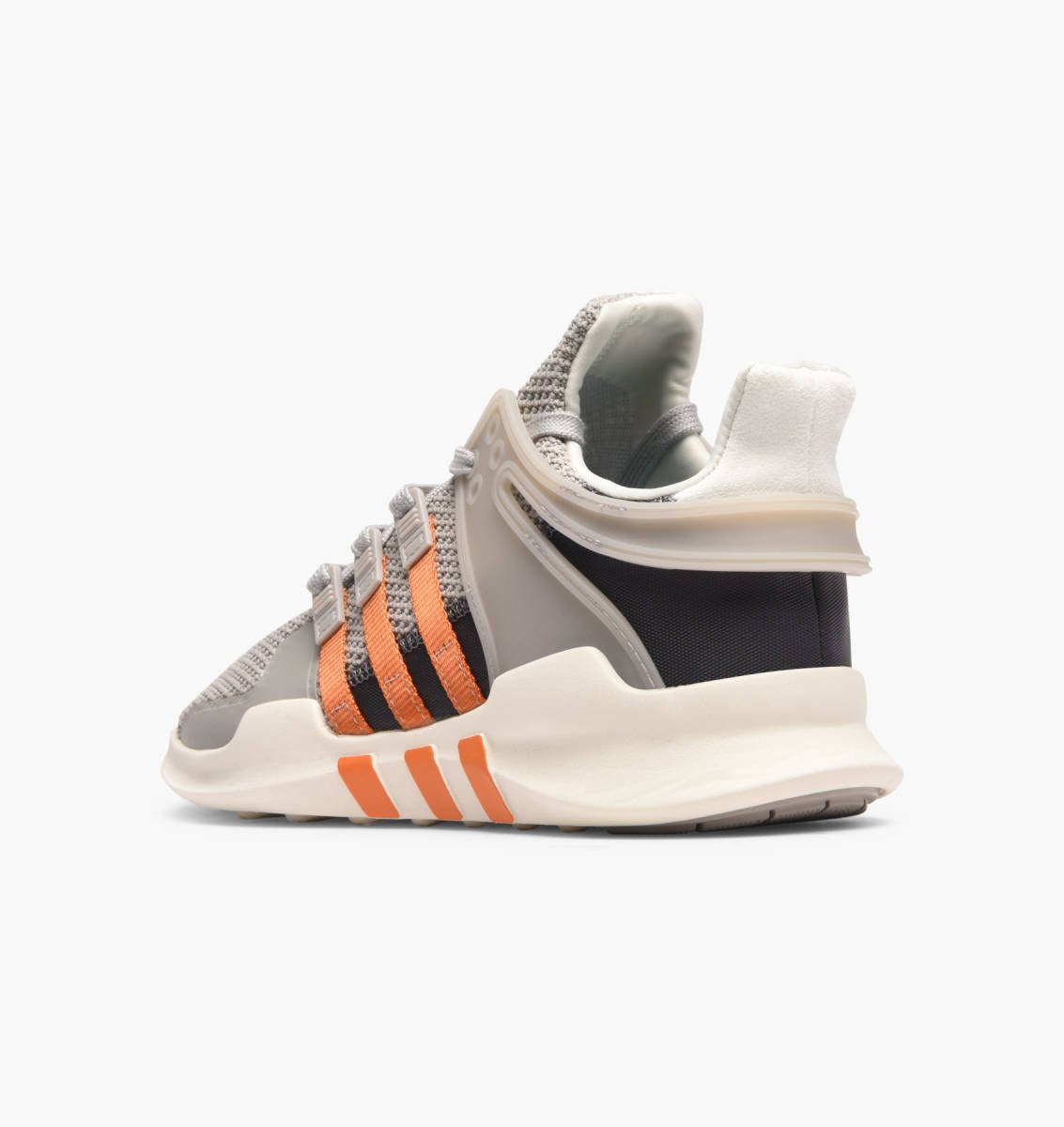930fd114f5d522 adidas Originals Equipment Support ADV W in grau - BB2325