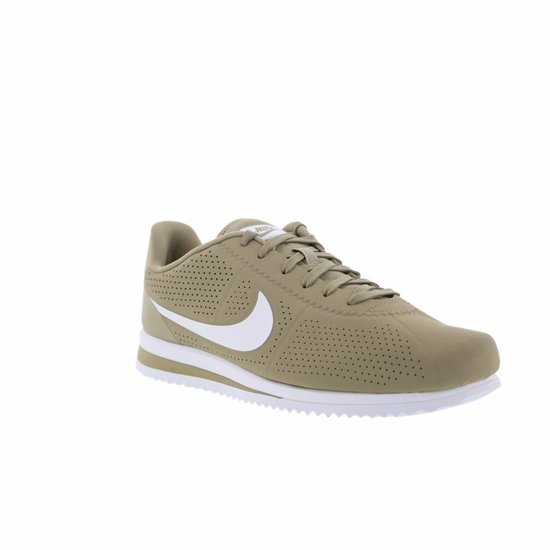 separation shoes f57a9 82651 Nike Cortez Ultra Moire in braun - 845013-200  everysize