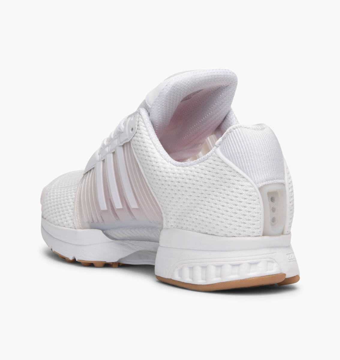 factory price ef136 152f9 adidas Originals Climacool 1 in weiss - BA7163 | everysize