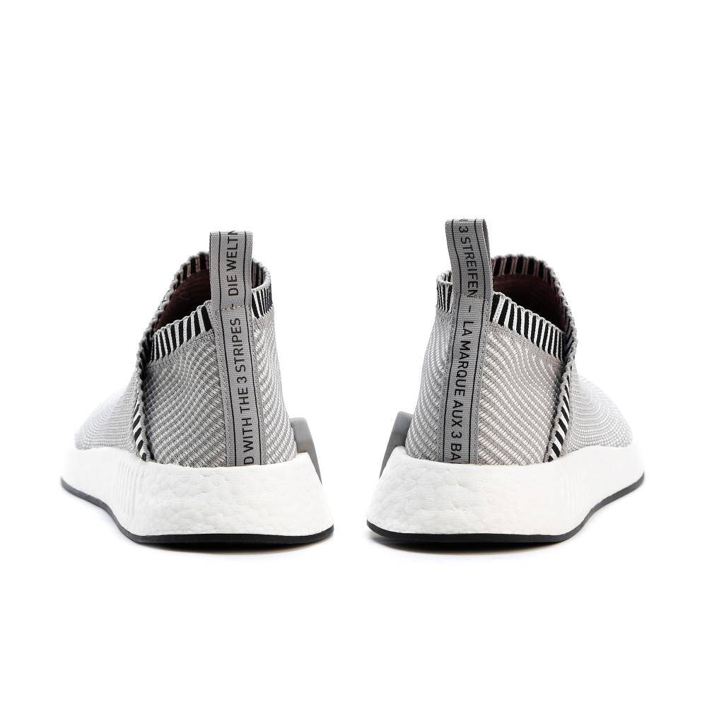 adidas Originals NMD CS2 PK in grau BA7187 | everysize